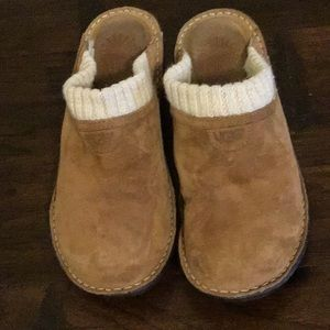 UGG Shoes - UGG Mules
